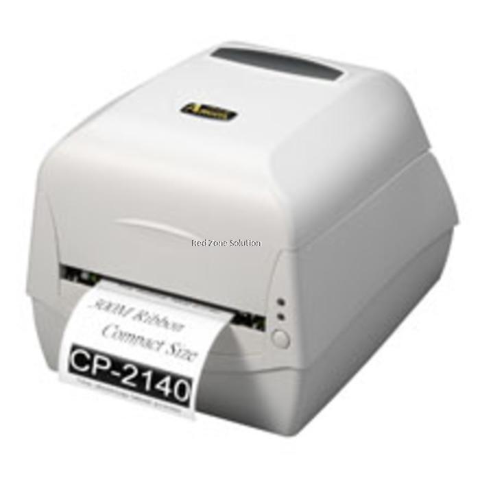 thermal receipt paper Shop for receipt paper & thermal receipt paper in office products on amazoncom.