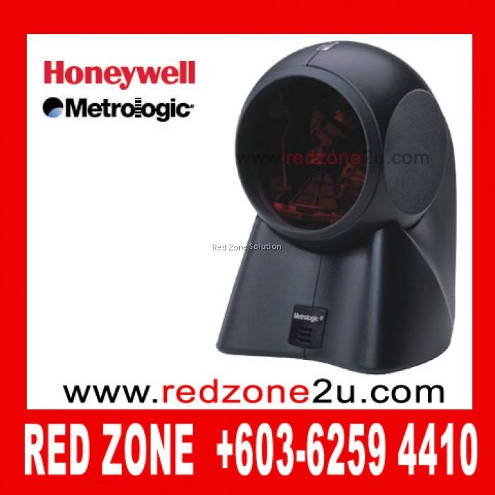 Ms9535 Voyager Bluetooth Драйвер
