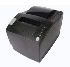 Code Soft TP3160 Thermal Receipt Printer