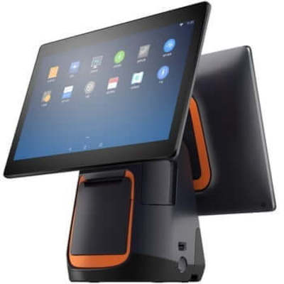POS System   POS Software   Point of Sales