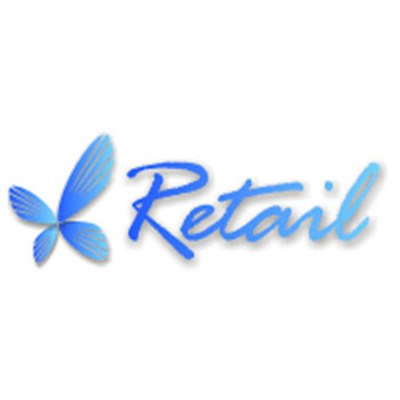 X-Retail Point of Sales System Software