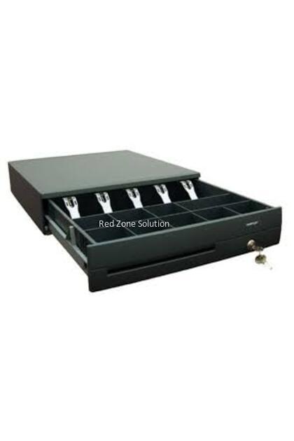 Posiflex CR-4100 Cash Drawer