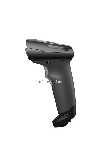 RedTech D660 2D Handheld Imagers Barcode Scanner