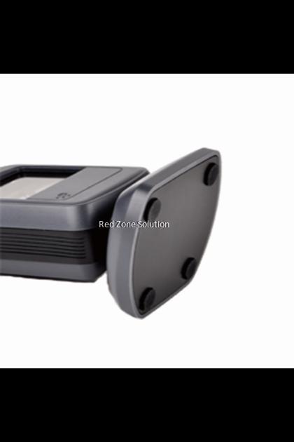 RedTech D670 High Density 2D Desktop Barcode Scanner