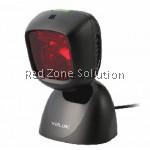 YouJie YJ5900 Omni-Directional Desktop Barcode Scanner