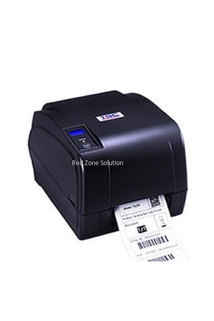 TSC TA300 Label Barcode Printer - USB PORT - 300dpi