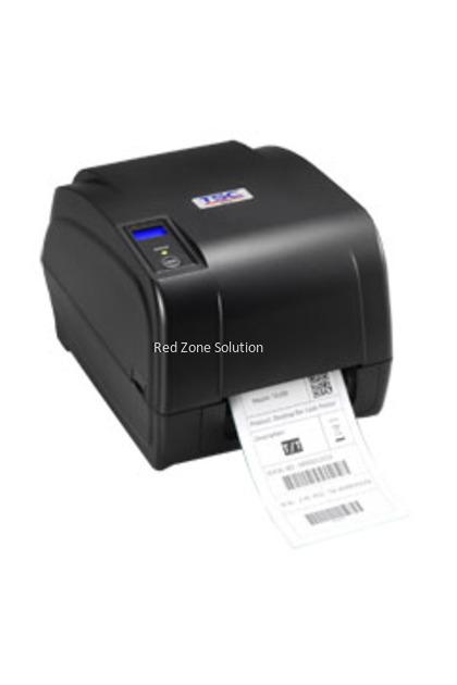 TSC TA200 Barcode Printer | Label Printer