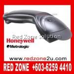 Honeywell Metrologic MS5145 Laser Barcode Scanner