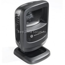 Motorola Symbol 1D*2D DS9208 Omni-directional Desktop Bar Code Scanner