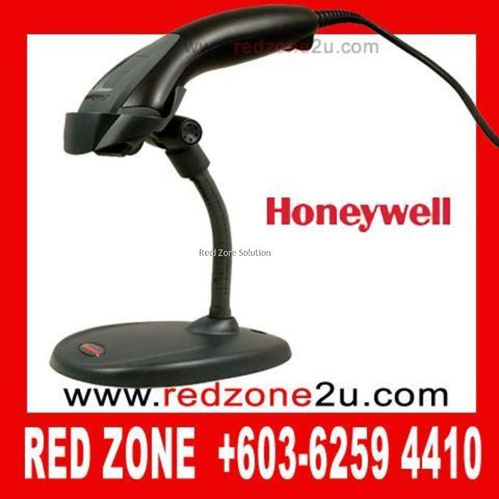 Honeywell Voyager 1250g Laser Barcode Scanner Malaysia