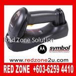Motorola Symbol LI4278 Cordless Bar Code Scanner