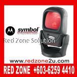 Motorola Symbol LS9208i Omni-directional Desktop Bar Code Scanner