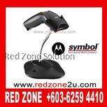 Motorola Symbol LS1203 Laser Barcode Scanner