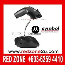 Zebra Motorola Symbol LS1203 Laser Barcode Scanner