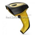 RedTech 9400 Laser Barcode Scanner IP54 Industrial Grade