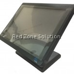 EC1510 15' F&B TOUCH SCREEN MONITOR