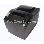 Code Soft TP3160 Thermal Receipt Printer (Free thermal Paper roll & installation)