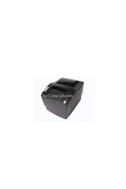 Code Soft TP-3260VL  Thermal Receipt Printer (Free thermal Paper roll & installation)