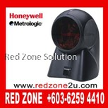 Honeywell Metrologic MS7120 Orbit Hand-Free Barcode Scanner