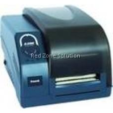 Postek G2108 Desktop Label Barcode Printer