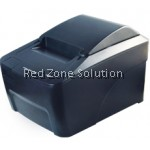 REDTECH 80160IVN THERMAL RECEIPT PRINTER-USB (Free thermal Paper roll & installation)