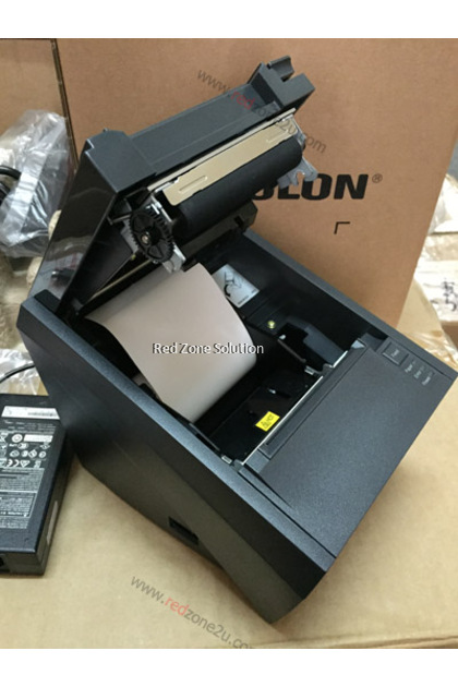 Samsung Bixolon SRP-330ii Thermal Receipt Printer