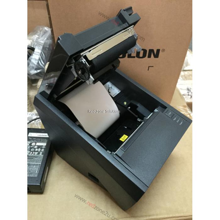 Samsung Bixolon Srp 330 Thermal Receipt Printer In Malaysia