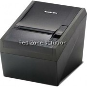 Samsung Bixolon SRP-330 Thermal Receipt Printer (Free thermal Paper roll & installation)