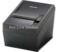 Samsung Bixolon SRP-330 Thermal Receipt Printer