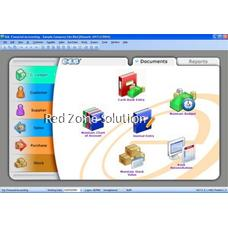 SQL Accounting Software Pro Version -GST READY - With On-SIte Training & Support