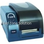 Postek G3106 Barcode Printer (Free Label, Ribbon & installation)