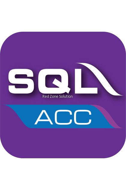 SQL Account - Best Accounting Software Malaysia with Billing Feature