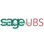 Sage UBS Point of Sales Software