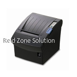 Samsung Bixolon SRP-350III Thermal Receipt Printer ~ USB Port (Free thermal Paper roll & installation)