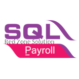 SQL Payroll Software - Support Employment Insurance Scheme (EIS) 2018