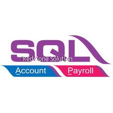 SQL Payroll Software