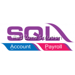 SQL Accounting Software GST READY - With On-SIte Training & Support
