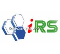 IRS POINT OF SALES SOFTWARE - Basic Version POS Software