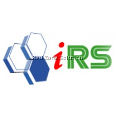 IRS POINT OF SALES SOFTWARE - Basic Version