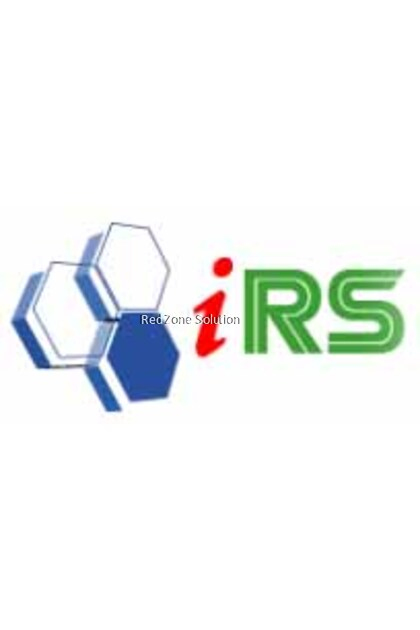 IRS POINT OF SALES SOFTWARE - Advance Version POS System