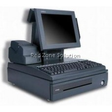 Online Point Of Sales Software - IRS Software Pos System