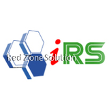 IRS F&B Restaurant POS System - Standard Version Point of sales Software