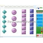 Online F&B Restaurant POS System - IRS Point Of Sales Software