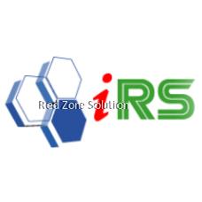 IRS F&B Restaurant POS System - Basic Version