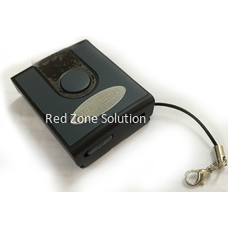 REDTECH MS3300L Laser Mobile Bluetooth Barcode Scanner -Support Android & iOS