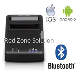 EPSON Mobilink P20 2inch Mobile Bluetooth Receipt Printer -Support iOS & Andriod