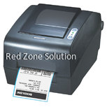 Bixolon SLP-T400 Label Barcode Printer (Free Label, Ribbon & installation)