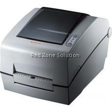 Bixolon SLP-T400 Label Barcode Printer