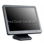"VTOP MA15 5-wire 15"" Resistive Touch Screen Monitor"