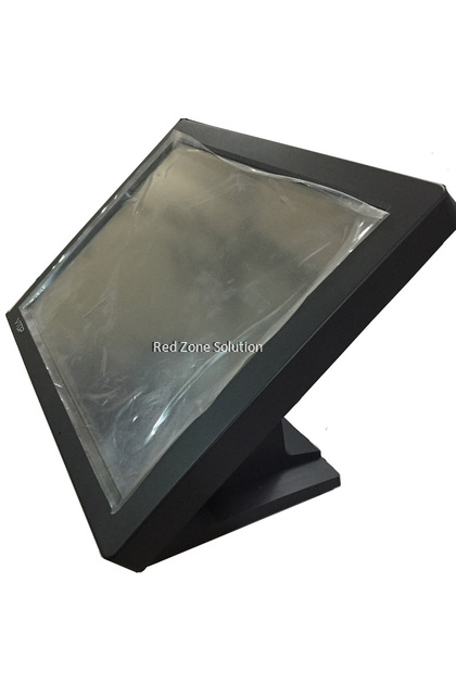 """VTOP MA15 5-wire 15"""" Resistive Touch Screen Monitor"""